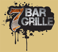 7 Bar Grille